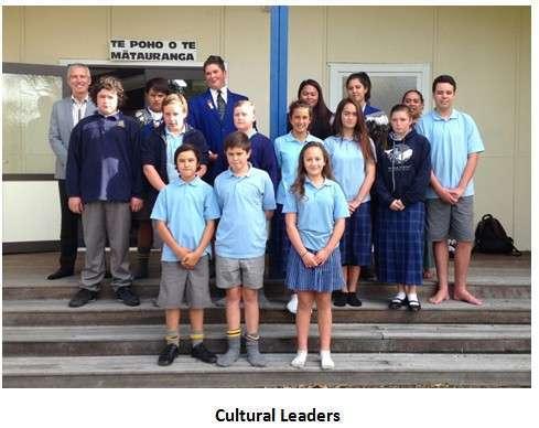 Culturalleaders 2016
